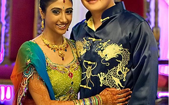 6-TDX-Fusion-Chinese-Gujarati-Wedding-1
