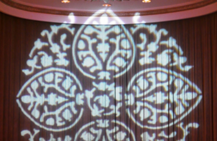 20-TDX-Persian-Gobo-Pattern