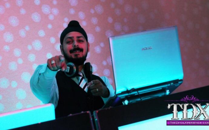 4-TDX-DJ-Badmash-Ustat-Singh