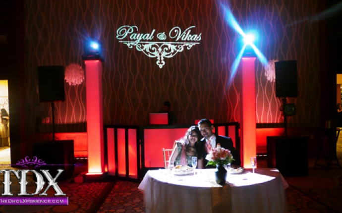 8-TDX-DJ-booth-with-Personalized-Gobo-Spotlight-on-BG